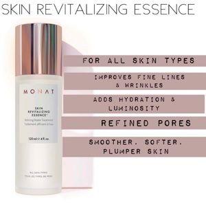 MONAT | Skin Revitalizing Essence